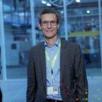 22.11.2019: Eröffnung Georg Fischer Trainingscenter Piping Systems