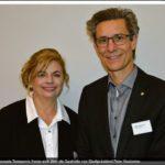 30.11.2019: 25 Jahre Gehörlosengesellschaft Schaffhausen